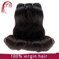 wholesale black hair products peruvian hair bundles human hair extensions for black women