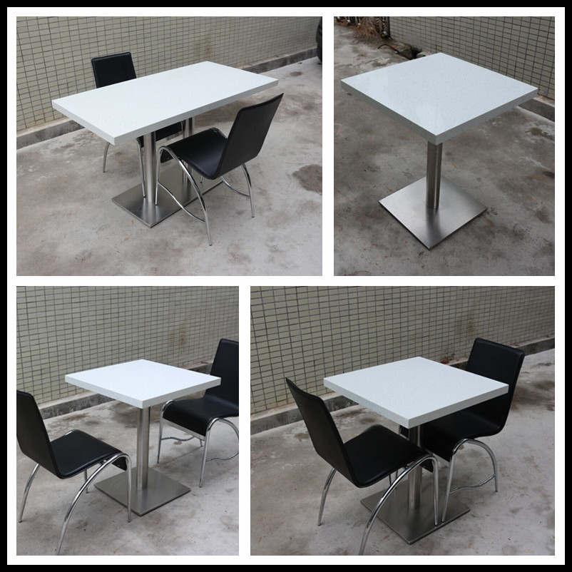 cheap restaurant tables chairs cafe table chair set fast food