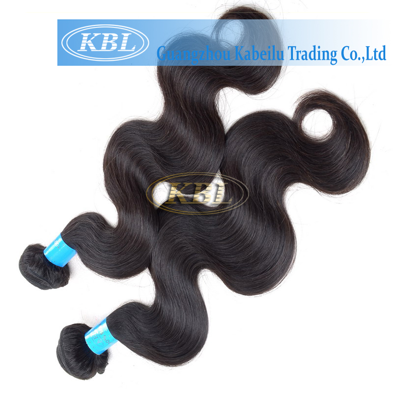 Best selling natural ombre hair weaves by kenya,ombre hair weaves bob,ombre hair weaves boston