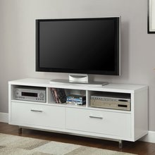Houseware Outlets Modern European Furniture,New Design Wooden Tv Stand,Wooden Tv Stand Showcase