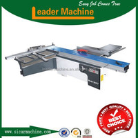 MJ6130GT European Quality CE Certification precision woodworking table saw
