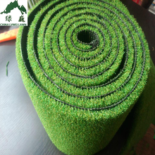 High quality synthetic Turf Carpets imitation lawn home carpet grass