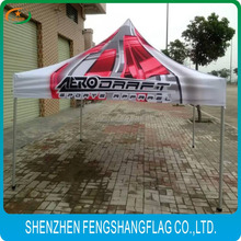 high quality trade show outdoor or family folding and portable inflatable tents for sale