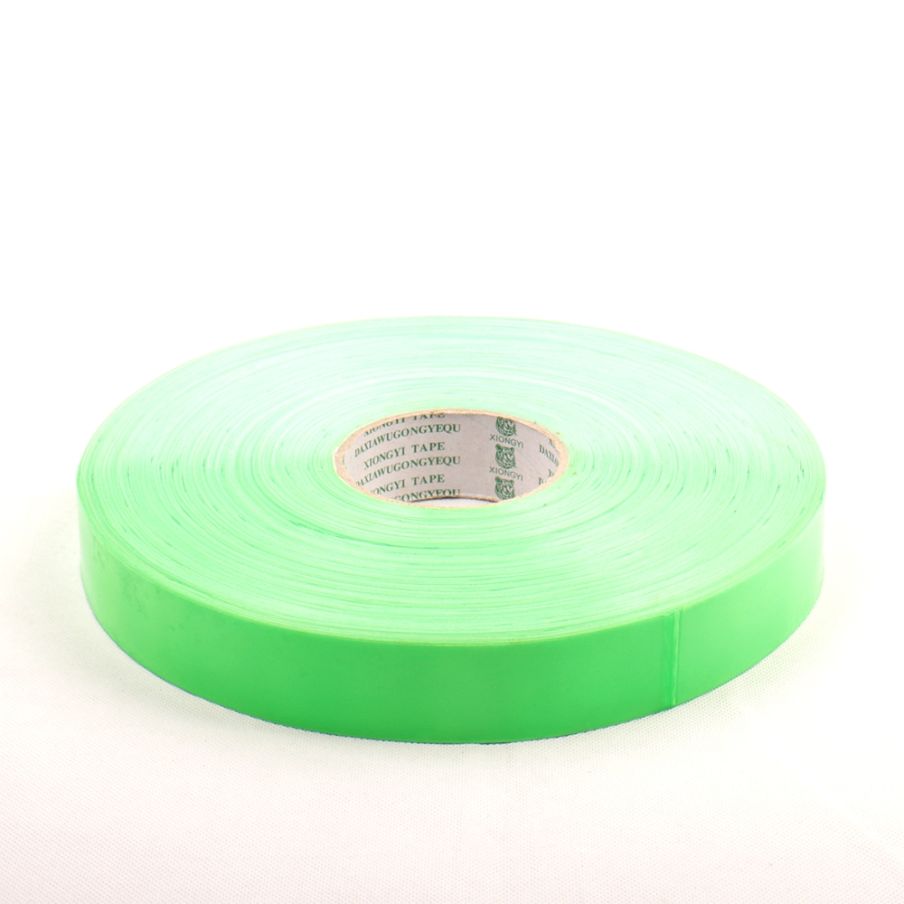 Customized Tape Reflection for cloth