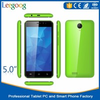 Super big battery OTG cheap price 1+8gb Ram 4 4.7 5, gps finger ring China mini touch screen cheap unlocked cell phone