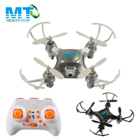 Hot selling quad drone helicopter camera, 360 degree flips drone for child