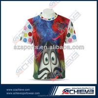 Buy Cheap shirt t shirt pent in China on Alibaba.com