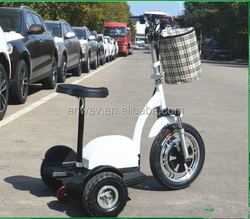 bajaj tricycle cheap electric scooter 800w