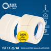 Finished multiple size rolls Blue Painters automotive 5mm Masking Tape
