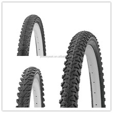 off road 24 26 inch bicycle wheels and tires for sale