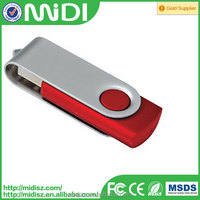 usb flash drive print your logo usb stick memory 4gb
