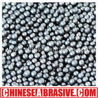 Best Price polishing abrasive steel shot s110 for surface cleaning