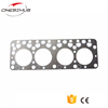 Application to car Parts OEM 11044 - 76203 SD22 cylinder head gasket for Japanese car