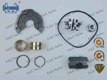 Repair Kit / Service Kit / Rebuild Kit GT42 / GT45 Fit Turbo 452174 / 465817