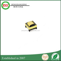 EFD25 Electirc Power Transformers High Voltage High Frequency Transformer