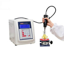 Probe Ultrasonic Sonicator,Ultrasonic Homogenizer,Homogenizer,Cell Homogenizer,Sonicator