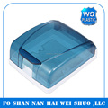 offer engineering plastic PC polycarbonate injection molding
