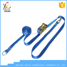 HIFINE -Lashing Equipment Material/Ratcheting Container Belt