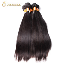 raw unprocessed indian long hair braid no track hair extensions transplant organic hair