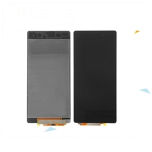 for sony c5502 lcd,lcd display touch screen assembly for sony xperia t3