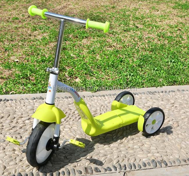 2017 newest toys 2 in 1 kids scooter,wholesale cheap kids scooter for sale,baby kids kick scooter