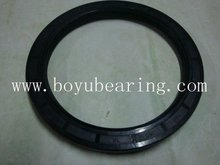 High Precison and the most cheapest and large stock NQK rubber ring