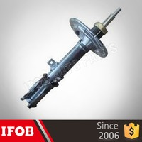 Ifob Auto Parts Supplier Lan35 Chassis Parts Shock Absorber For Toyota Hilux 48510-09J20