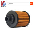 Best Price 55197218 93186856 93193573 OE682 Oil Filter For FIAT
