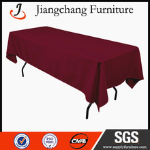Hotel Used Tablecloths Linens For Sale JC-ZB245