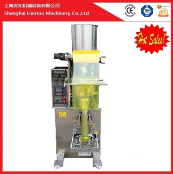 Automatic Laundry Powder Packing Machine HT-280GT-A