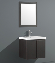 low cost hot style barthroom cabinet american style vanity cheap bathroom furtures