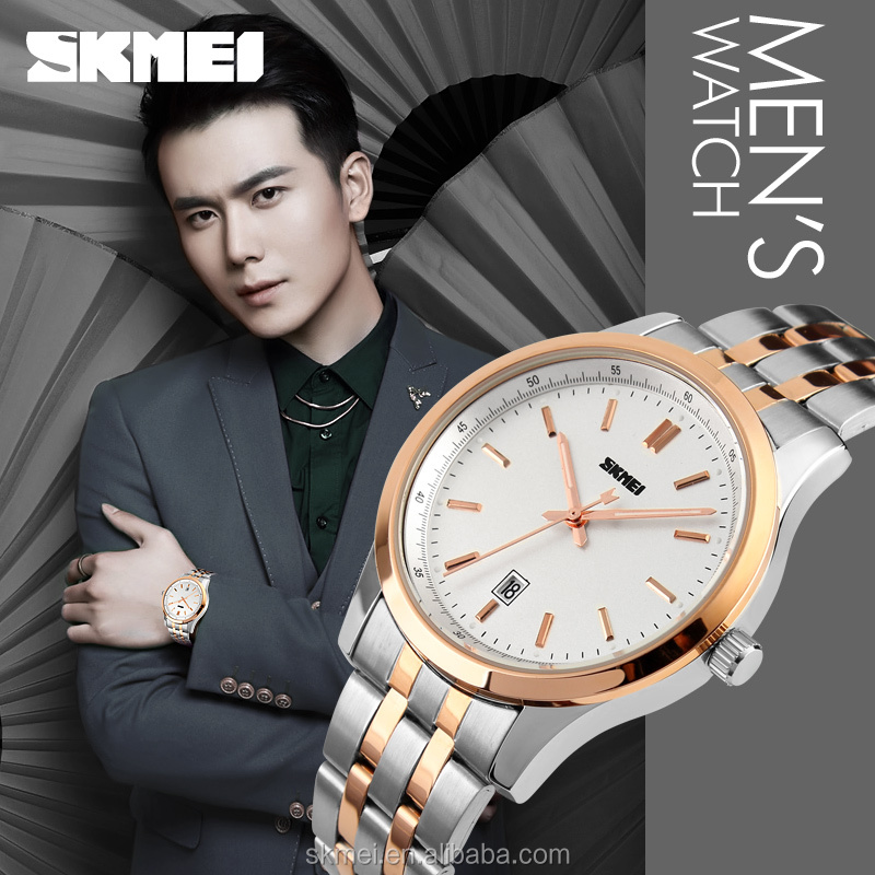 Watches factory price Alibaba promotion men wrist watches prime product