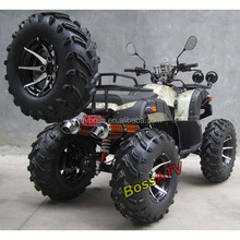 250cc 4 wheel drive atv 250cc 4 wheeler quad 250cc water cooled engine