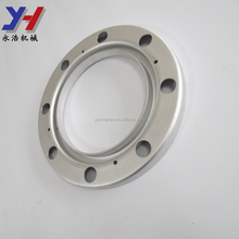 OEM ODM TS16949 custom fabrication of auto partsc ar tuning parts