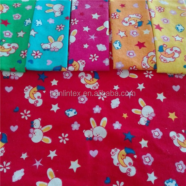 jeans fabric manufacturers in india/east indian fabric/t-shirt fabric india