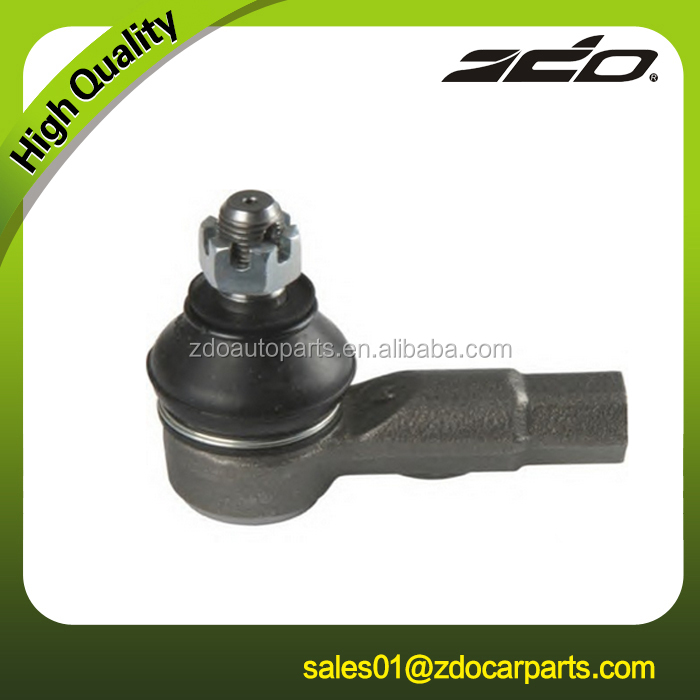 Performance Automobile Steering Tie Rod Ball Joint Linkage 48810-63J00 48810-60810 TA2484 SZ-ES-8478 JTE7621 29830