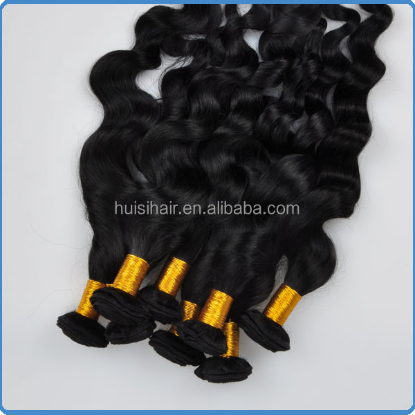 Most selling products for fine thin machine made weft dropshipping fashion factory price wholesale hair per kilo