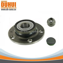 VKBA3567 6Q0598611 Good quality auto spare parts rear wheel hub for SKODA,VOLKSWAGEN,SEAT