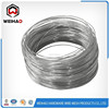 First-class Low Carbon Galvanized Iron Wire