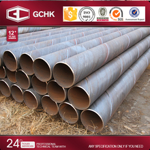 steel dsaw duct pipe sizes for computer