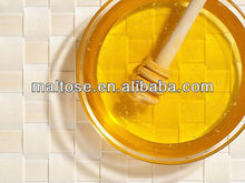 polyflora honey in bulk