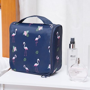Cute Cosmetic bag, High quality Lady Toiletry Wash bag, Bags Women Handbag