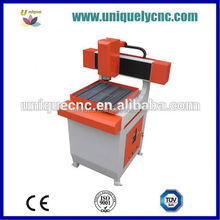hot deal and latest technology top supplier Customized color cnc engraving machine