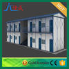 Guangxi Jiacheng manufacturer houses prefabricated homes /house for sale in accra ghana
