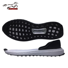 China wholesale shoe sole ,brand ultra tpr sole ,eva shoe sole