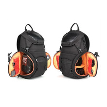 promotional case dslr camera bag digital camera backpack