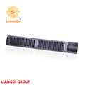 LiangDi household electric greenhouse heaters