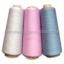 2016 Eli Twist Carded 100% cotton Single yarn for weaving
