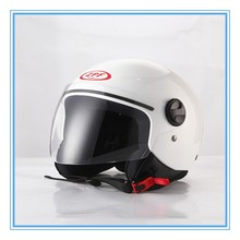 DOT approved safest womens motorcycle helmet