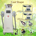 maquinas estetica Freeze cavitation ultrasound rf fo slimming & skin lift